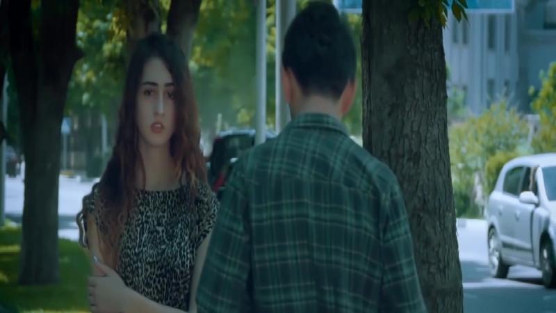 Ayomiddin Jorayev - Armonlarda   Аёмиддин Жураев - Армонларда