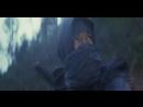 Охота за тенями 2 (Kage gari) 2 (影狩り - Эхо судьбы