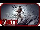 DLC Dishonored Death of the Outsider Прохождение на русском 10 - Кунсткамера FullHDPC