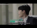 NEWS WHILE YOU WERE SLEEPINGLong preview Cast Interview BTS with Lee Jong Suk Ли Чон Сок