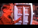 Mark Gatiss Video Diary - Doctor Who