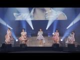 Morning Musume '17 - 11ki, 12ki &amp 13ki