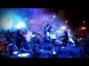 Від Ніни Матвієнко до шоу барабанів – Бориспіль драйвово відсвяткував День міс ...