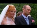 Одна за всех - Нерешительная невеста - Бессонная ночь Low, 480x360