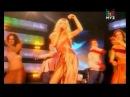 Вера Брежнева - Я здесь клип 2011
