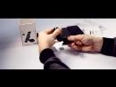 Магнитный автомобильный держатель Onetto Easy Flex Magent Suction Cup Mount на торпеду GP2EM3