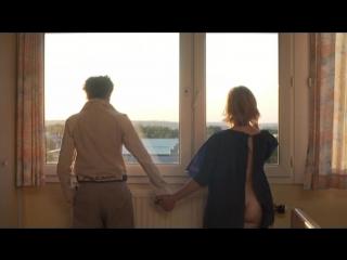 Juliette poissonnier nude - histoire belge (2012) hd 720p rus sub watch online