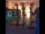 _iam_vi video