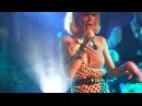 ГлюкoZa Глюкоза «Невеста» Презентация клипа «Ко$ка», 17.04.2012
