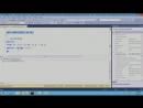Как читать план запроса в SQL Server