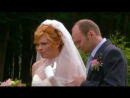 Одна за всех - Нерешительная невеста - Деньги, дети и тополя Low, 480x360