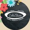 Coffee Bean Пенза