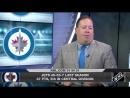 31 in 31 Winnipeg Jets Aug 31, 2017