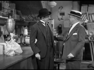 It´s a Gift (1934)
