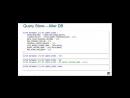 Внутри оптимизатора запросов. Query Store. часть 1