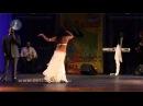Olga Nour belly dancer - Al Salam oriental festival. Ольга Нур