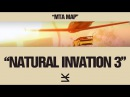 Deadline ft. XMattix ft. Streick ft. TNT - Natural Invation 3