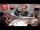 Сати Казанова и Doni в шоу Пара Напрокат Love Radio