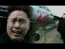 Откуда у бедной Северной Кореи ядерное оружие ТРАМП и СЕВЕРНАЯ КОРЕЯ