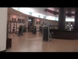 Hard Rock Hotel  Casino Punta Cana air tour