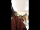 Дана Родионова — Live