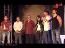Vidyut Jamwal Live Action Stunts At Commando Music Launch