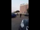 Гранд отель Азимут