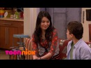 ICarly Dictionary iCarly 10th Anniversary TeenNick