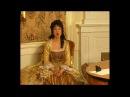 Rossini Una voce poco fa Galina Sidorenko