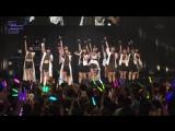LIVE Morning Musume '17