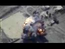Ракеты «Калибр» уничтожили террористов, которые пытались захватить взвод российской военной полиции вСирии