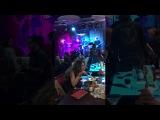 Hard Rock Cafe Baku 2017