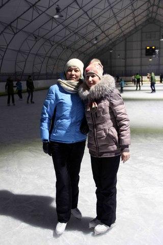 Молодежный центр AURUM   Северо-Енисейский