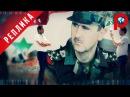 Неужели война в Сирии закончится через три месяца