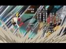 806 серия One Piece русская озвучка Chokoba Ван Пис серия 806