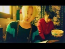 Every bigbang mv but it's only g-dragon's lines