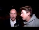 2017 09 12 Выход В ЛЮДИ Навальный ты был так хорош а потом все слил Дружко Прусикин Поперечный и другие блогеры на фести