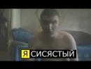 Я - Млядов Реклама Nikon