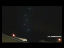 Реальные НЛО 2017 снятые на видео