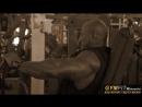ДЕКСТЕР ДЖЕКСОН. БОДИБИЛДИНГ МОТИВАЦИЯ HD 2016 Dexter Jackson Motivation _ RUS