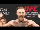 Conor The Notorious McGregor Highlights Knockouts 2016_low