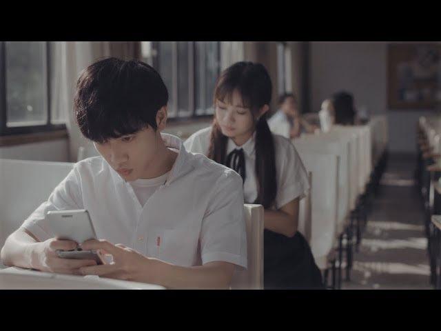 JSOL MÙA THU ĐI QUA Trailer Short Film