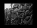 GarnerGaming Verdun