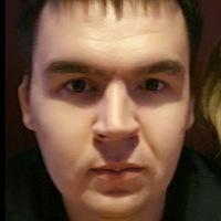 Артур Набиев