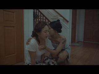 [18+] prostitution. korean erotic drama. проституция. корейский язык. эротика. мать и дочь отрабатывают долг мужа.