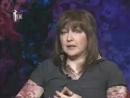 Истории успеха Екатерина Семёнова Часть 1 2009 г.