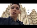 Барвиха. Открытие нового сезона Comedy Club. День города. Ответственность. VLOG 3