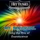Hit Tunes Karaoke - Haunted (Originally Performed By Evanescence)