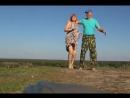 Живи и Танцуй видео НИКОЛАЯ ХАНОВА