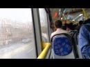 Санкт-Петербург, маршрут 27 ЛиАЗ-5292.60 В 680 ТВ 178